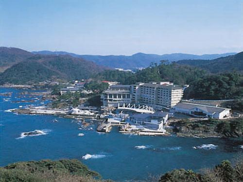 TI 356021 20111216162338000 卒業旅行を温泉宿で!関東、関西格安温泉宿人気ランキング2017