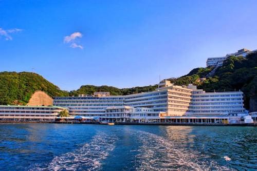 Urashima11bn 500x333 卒業旅行を温泉宿で!関東、関西格安温泉宿人気ランキング2017