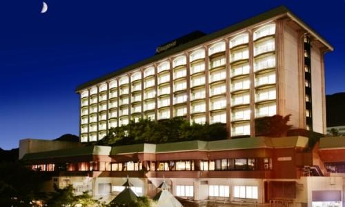 卒業旅行を温泉宿で!関東、関西格安温泉宿人気ランキング2017