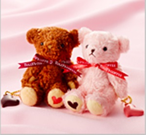 img goods03 【バレンタイン2015】スタバとタリーズを比較!かわいい人気アイテムは?