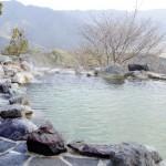 ゴールデンウィーク関東格安温泉旅行ランキング2016|日帰りでおすすめは?