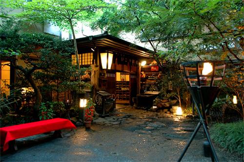 55943 【ゴールデンウィーク】九州旅行に行く時のおすすめスポットと穴場は?