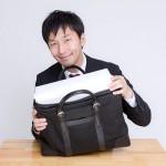 新入社員におすすめのメンズビジネスバック2015|ランキングでご紹介♪