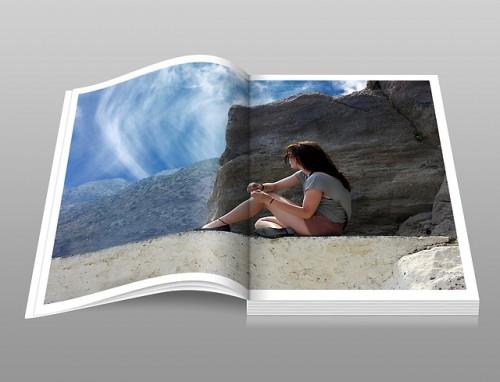 booklet 426781 640 500x382 入学内祝いカタログギフトまとめ2015|たまひよの内祝いでおすすめは?