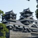 【ゴールデンウィーク】九州旅行に行く時のおすすめスポットと穴場は?