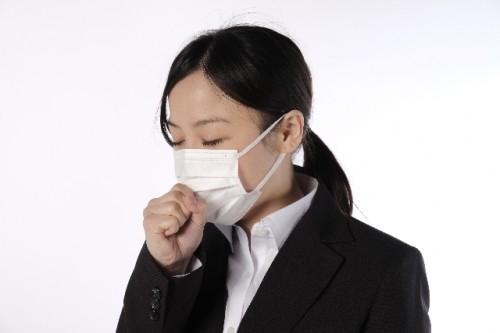 image001 500x333 【花粉症対策】食べ物はヨーグルトとお茶がおすすめ!摂取量は?
