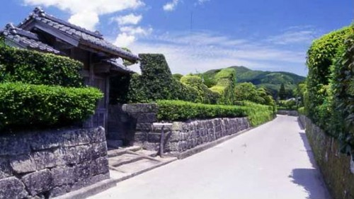 img55473432 500x281 【ゴールデンウィーク】九州旅行に行く時のおすすめスポットと穴場は?