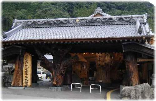 img 0 500x325 【ゴールデンウィーク】九州旅行に行く時のおすすめスポットと穴場は?