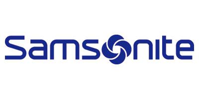 sam logo 新入社員におすすめのメンズビジネスバック2015|ランキングでご紹介♪