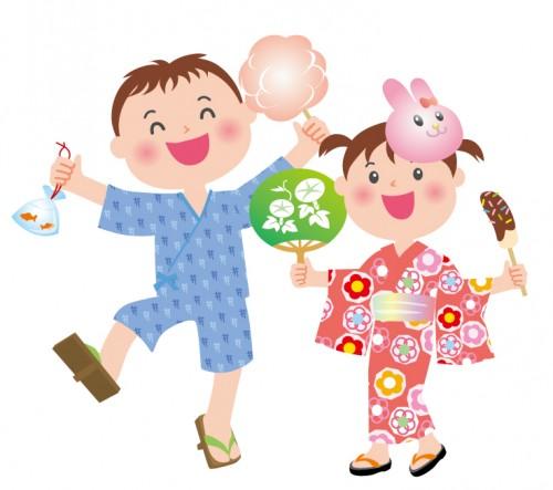 080439 500x443 子供用セパレート浴衣の簡単な作り方|型紙がなくても作れる?