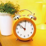 ダイエット運動で効果的な時間帯は?|1日10分で出来るおすすめ3選