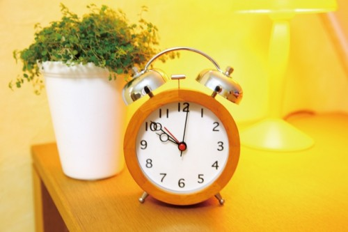 0a11264cada05ddfc5e1ac8a015056aa s 500x333 ダイエット運動で効果的な時間帯は?|1日10分で出来るおすすめ3選