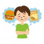 ダイエット中の空腹感を抑えたい!今すぐ紛らわす方法とは?