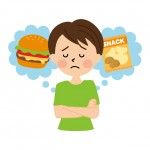 112393 150x150 糖質制限ダイエットは危険!?効果を上げるために知っておきたいこと!