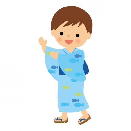 119293 500x500 【子供の浴衣】今すぐ出来る簡単な帯の可愛い結び方をわかりやすく【動画】