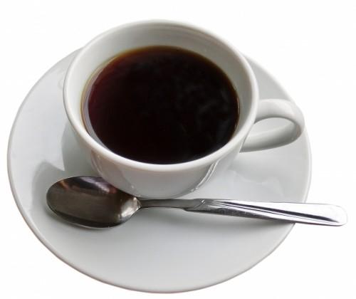 23b3b47cca255664d5bb97b9dc8baca2 s 500x420 お風呂上がりの飲み物はコレ!ダイエット中の水分補給におすすめは?