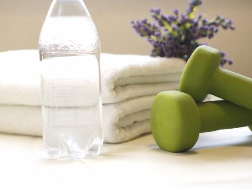 2bfa524d126b3714ec08923b8417776c s 500x375 お風呂上がりの飲み物はコレ!ダイエット中の水分補給におすすめは?