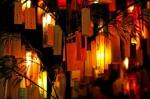 4216080b5bb4714d1224e352457544e1 s 150x99 七夕は手作りで楽しもう!子供が喜ぶ笹飾りやおやつの作り方