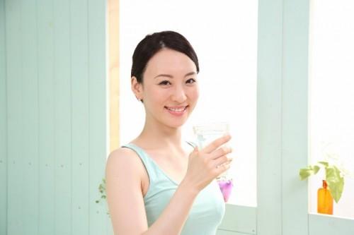 69b66d9ad7bf0a25d7dbd3d74ac1eeef s 500x333 お風呂上がりの飲み物はコレ!ダイエット中の水分補給におすすめは?