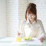 朝ごはん抜きダイエットの効果を検証|健康面やリバウンドは大丈夫?