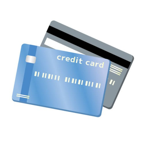 093992 1 500x500 【etcカード】入会金はかかる?誰でも簡単に年会費無料で作る方法