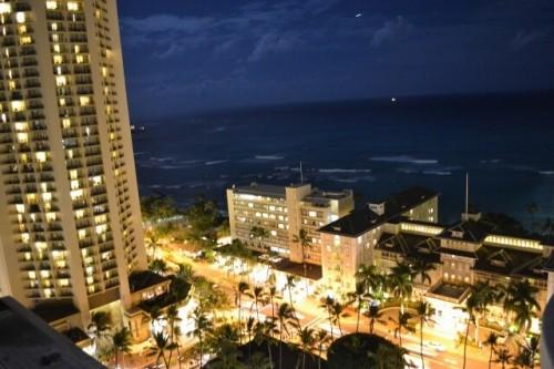 095a000f9eded69a9f4e3e3cc6128582 s 1 500x333 夏休みは家族でハワイ!激安で旅行に最低予算とおすすめスポット