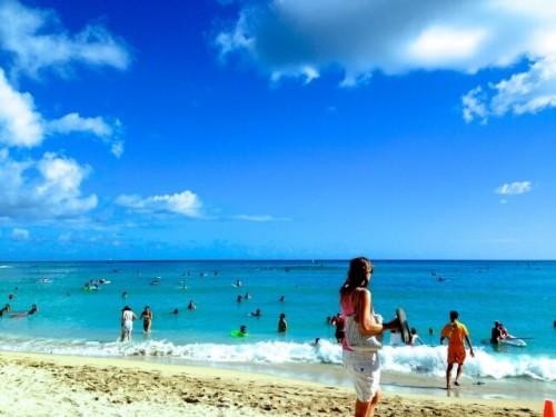 0cdfbe417f1555fe3101dd4c09ea008c s 1 500x375 夏休みは家族でハワイ!激安で旅行に最低予算とおすすめスポット