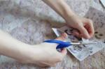 63af50ce0b1254600d70a78763f59e35 s 1 150x99 ドングリで自由研究の工作を作ろう!簡単に出来るアクセサリーとおもちゃの作り方まとめ
