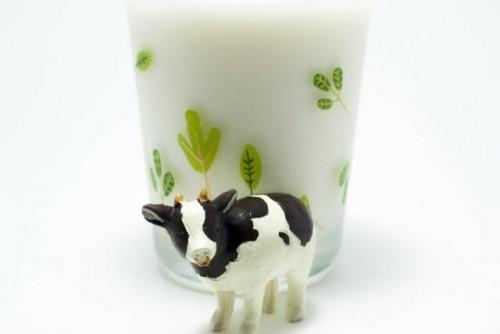 9145a137f998c6c8f11f20e28afefda4 s 1 500x334 【夏休み】牛乳パックでかわいらしく作れる!女の子におすすめの工作まとめ