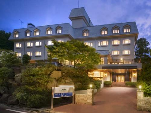 Y310970338 500x375 夏休みは彼氏と一緒に一泊旅行!カップルにおすすめの関東格安温泉宿