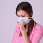 インフルエンザは潜伏期間中の人からもうつる可能性はある?予防方法は?