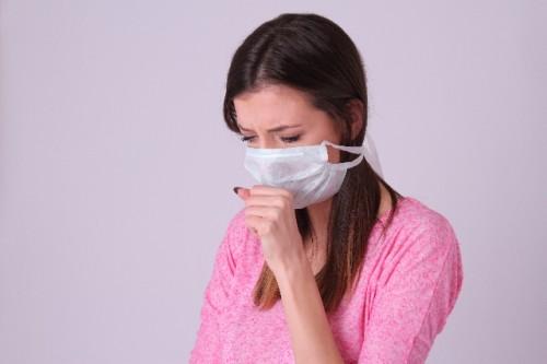 a1450d294167df7fa8a826b7e8cac3db s 500x333 夏風邪が長引いてお悩みのあなたへ|咳、喉、高熱に効く漢方薬まとめ