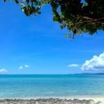 お盆休みに沖縄旅行!現地の方が語るおすすめ観光スポットと穴場をご紹介