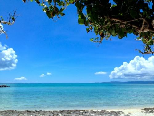 dc109ed67b1734bec045b17285d703bf s 500x375 お盆休みに沖縄旅行!現地の方が語るおすすめ観光スポットと穴場をご紹介
