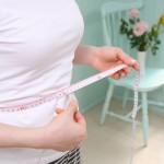 ダイエット中の女性必見!生理中の過ごし方と食べ物や運動方法まとめ