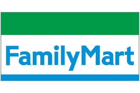 familymart 300 母の日のプレゼントをコンビニで!まだ間に合うおすすめスイーツまとめ