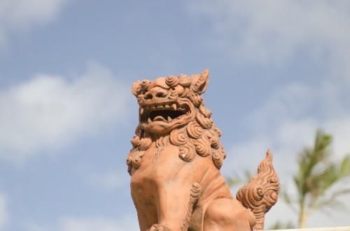 fb91397b96b845fe73113d8331834eeb s 500x331 お盆休みに沖縄旅行!現地の方が語るおすすめ観光スポットと穴場をご紹介