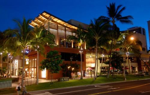 image1 11 500x318 夏休みは家族でハワイ!激安で旅行に最低予算とおすすめスポット
