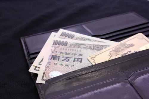 64f9cb6f1150b45feb43e6bddacb9b86 s 1 500x333 クレジットカードの夏のボーナス払いを使えるのはいつから?会社別に比較!