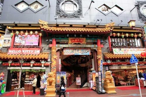26650010 1 m 1 500x333 1泊2日で行ける女子旅で人気の東京発国内旅行先人気ランキング!