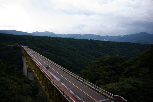 2809427459 48ec491135 1泊2日で行ける女子旅で人気の東京発国内旅行先人気ランキング!