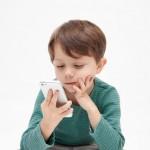 スマホを子供に持たせる時の注意点|与える際にする約束事まとめ
