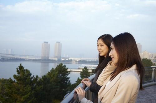 8fc10b1b8f0de583416b79a5d019ea93 s 1 500x333 1泊2日で行ける女子旅で人気の東京発国内旅行先人気ランキング!