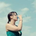 熱中症対策の飲み物を選ぶときのポイント|コンビニ人気商品ランキング!
