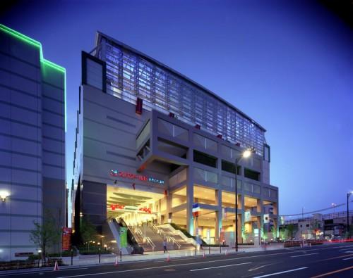 シルバーウィーク2015/関西でおすすめの穴場デートスポット9選
