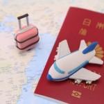 女子旅を海外で満喫!治安やお財布も安心な海外人気旅行先ランキング