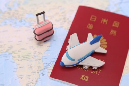 bb97dd57e857a03d375494570a9bbe59 s 1 500x333 女子旅を海外で満喫!治安やお財布も安心な海外人気旅行先ランキング