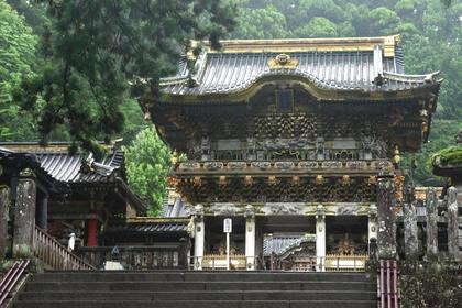 tousyougu 1泊2日で行ける女子旅で人気の東京発国内旅行先人気ランキング!
