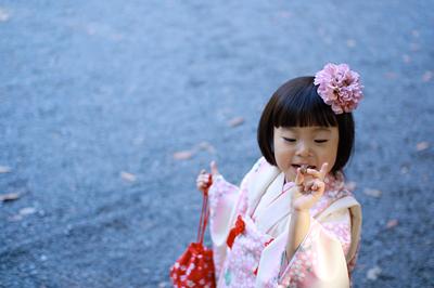 081130 1 【七五三】3歳の女の子におすすめの自宅で作れる簡単ヘアスタイル