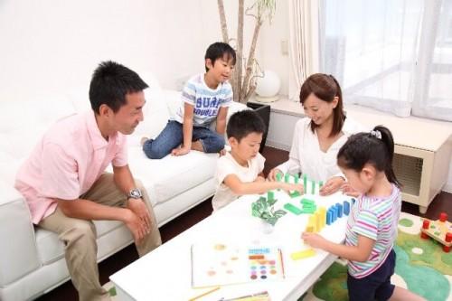 2bc52f60fe37bd1765736dc00e9fed12 s 1 500x333 子供と一緒にハロウィン!幼稚園、保育園でも楽しめるゲーム5選
